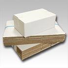 maxi pack demenagement cartons d m nagement et fourniture d 39 emballage prix imbattable eco. Black Bedroom Furniture Sets. Home Design Ideas
