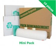 *mini pack demenagement