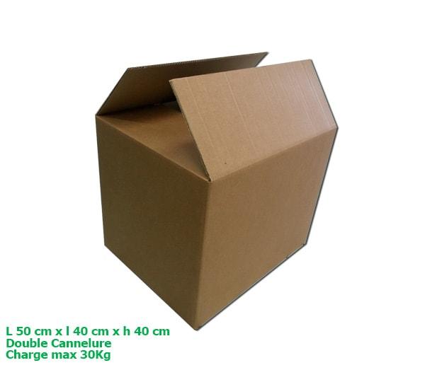 carton solide et pas cher pour d m nager sans risque vos affaires eco carton. Black Bedroom Furniture Sets. Home Design Ideas